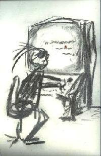image-527